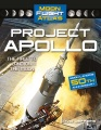 Product Project Apollo