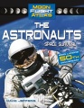 Product The Astronauts