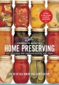 Product Complete Book of Home Preserving