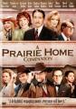 Product A Prairie Home Companion