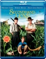 Product Secondhand Lions