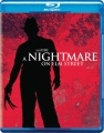Product A Nightmare on Elm Street