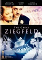 Product The Great Ziegfeld