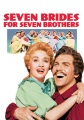 Product Seven Brides for Seven Brothers