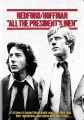 Product All the President's Men