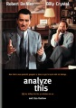 Product Analyze This