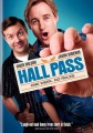Product Hall Pass