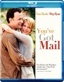 Product You've Got Mail (BD/DVD Combo)