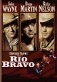 Product Rio Bravo