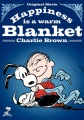 Product Happiness Is a Warm Blanket, Charlie Brown