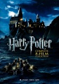Product Harry Potter 8-Film Collection