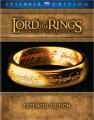 Product The Lord of the Rings: The Motion Picture Trilogy