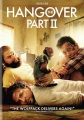 Product The Hangover Part II