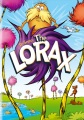 Product Dr. Seuss - The Lorax