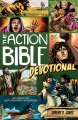 Product The Action Bible Devotional