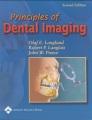 Product Principles of Dental Imaging