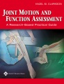 Product Joint Motion And Function Assessment