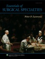 Product Essentials of Surgical Specialties