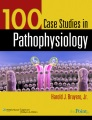 Product 100 Case Studies in Pathophysiology
