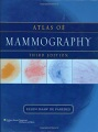 Product Atlas of Mammography