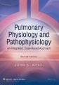 Product Pulmonary Physiology and Pathophysiology