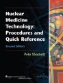 Product Nuclear Medicine Technology