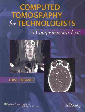 Product Computed Tomography for Technologists: A Comprehensive Text