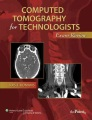 Product Computed Tomography for Technologists
