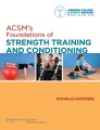 Product ACSM's Foundations of Strength Training and Condit