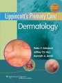 Product Lippincott's Primary Care Dermatology