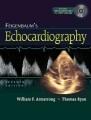 Product Feigenbaum's Echocardiography