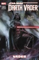 Product Star Wars Darth Vader 1