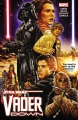 Product Star Wars
