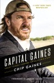 Product Capital Gaines
