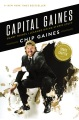 Product Capital Gaines: The Smart Things I've Learned by Doing Stupid Stuff