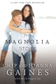 Product The Magnolia Story