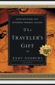 Product The Traveler's Gift