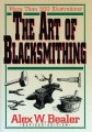 Product The Art of Blacksmithing