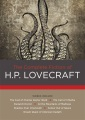 Product The Complete Fiction of H. P. Lovecraft
