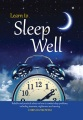 Product Learn to Sleep Well