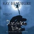 Product Dandelion Wine