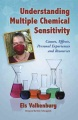 Product Understanding Multiple Chemical Sensitivity