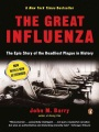 Product The Great Influenza