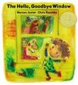 Product The Hello, Goodbye Window