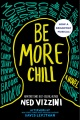 Product Be More Chill