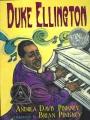 Product Duke Ellington
