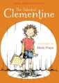 Product The Talented Clementine