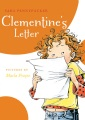Product Clementine's Letter