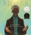 Product Moses