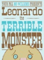 Product Leonardo, the Terrible Monster
